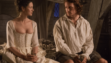 Photo de Outlander – S01E07 – Fiche Episode