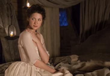Outlander - S01E07 - Stills