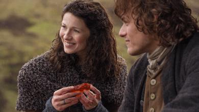 Photo de Outlander – S01E08 – Fiche Episode