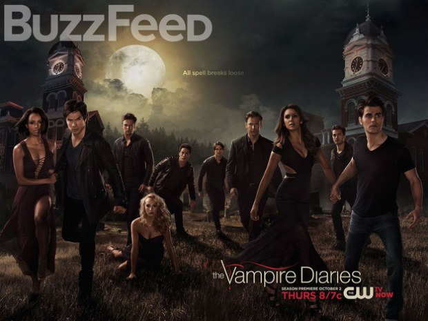 vampire-diaries-season-6-promotional-poster