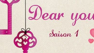 Photo de Dear You, saison 1 de Emily Blaine