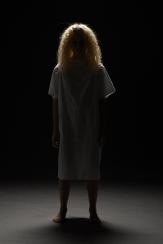 Orphan Black - Promo - Helena