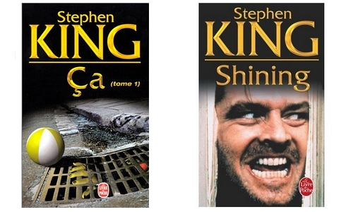 Shining Ca King