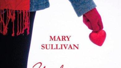 Photo de Un Baiser Sous la Neige De Mary Sullivan