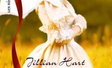 Photo of Un Mariage Tant Désiré de Jillian Hart