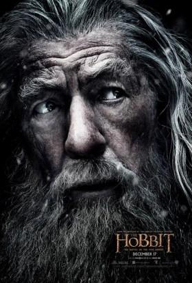 hobbit-battle-five-armies-gandalf-poster-691x1024