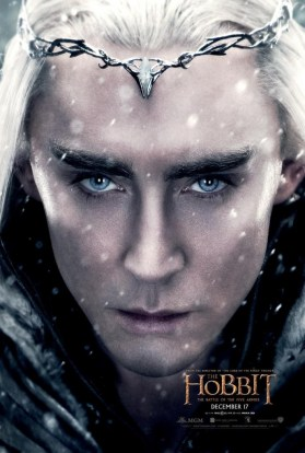 hobbit-battle-five-armies-king-thranduil-poster-690x1024