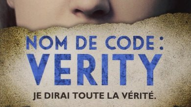 Photo of Nom de Code : Verity de Elizabeth Wein