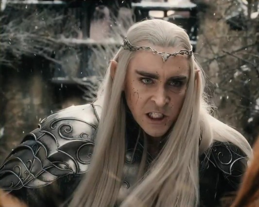the battle of the five armies+10
