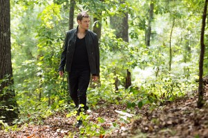 the originals S2E7 3