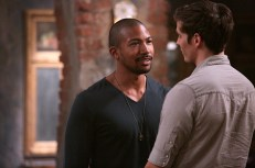 the originals S2E8 2