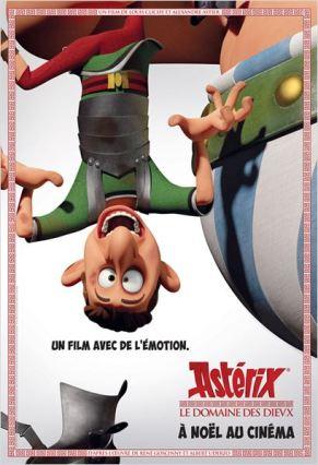 Asterix 5
