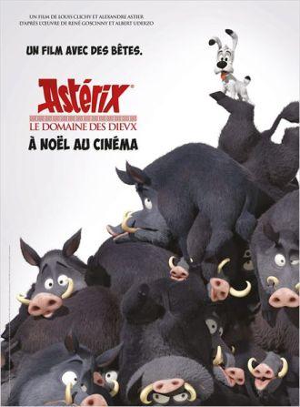 Asterix 7