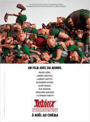 Asterix 8