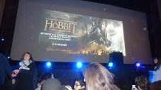 AVP Hobbit -4-12-2014-Gd Rex- 006