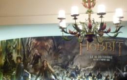AVP Hobbit -4-12-2014-Gd Rex- 061