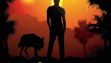 Photo de Le loup de L.A de Maggie Stiefwater