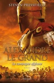 Alexandre Le Gtand de Steven PressField