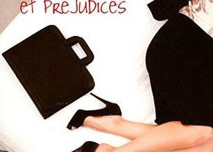 Photo of Conflits, Amour et Préjudices de Julie James