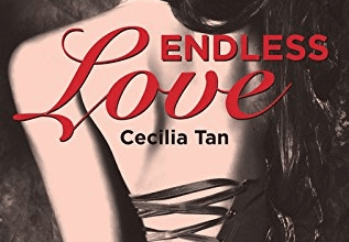 Photo of Endless Love de Cecilia Tan