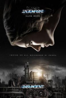 Insurgent - Divergente 2 - promo2 - evelyn