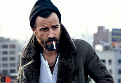 justin-theroux-01-628