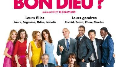 Photo de Culture Ciné #8