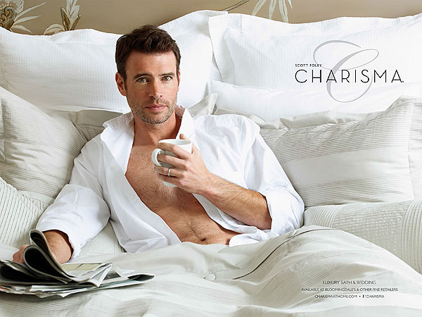 scott foley fmmstp#84