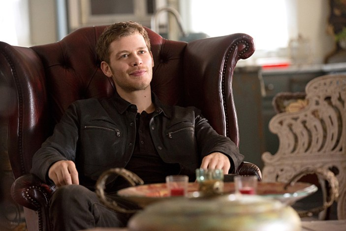 The originals S2 E10 5