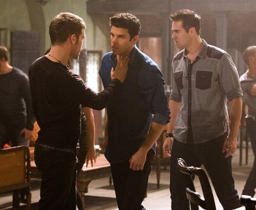 The originals S2 E10 8