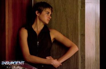 Divergente 2 L'insurrection - still 35