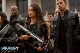 Divergente 2 L'insurrection - still 40