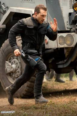 Divergente 2 L'insurrection - still 43
