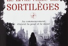 Photo of Le livre perdu des sortilèges de Deborah Harkness