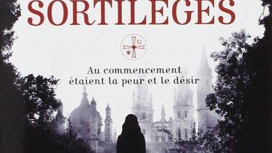 Photo of Le livre perdu des sortilèges de Deborah Harkness