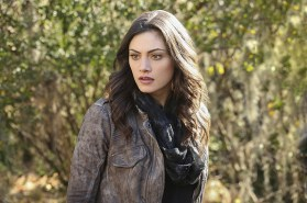 the originals S2E13 8