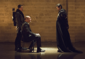 Arrow - S03E18 - Stills