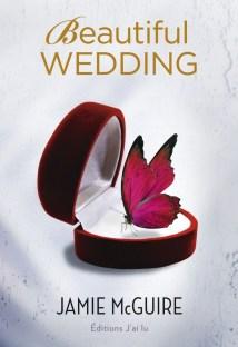 Beautiful Wedding de Jamie McGuire