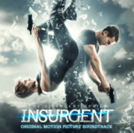 insurgent soundtrack