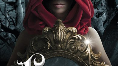 Photo de Levana de Marissa Meyer