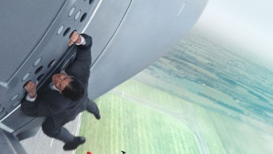 Photo of Mission : Impossible – Rogue Nation – BA et Première Affiche !