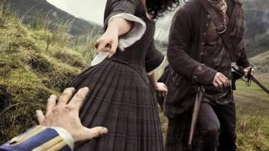 Photo of Outlander – Saison 1