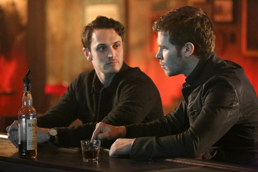 The Originals S2E15 7