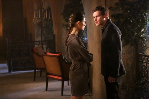 The Originals S2E15 9