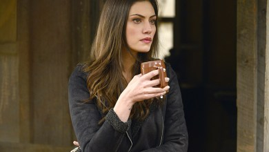 Photo de The Originals -S2E16- Fiche épisode