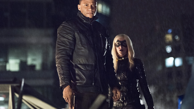 Photo de Arrow – S03E21 – Fiche Episode