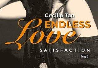 Photo of Endless Satisfaction de Cecilia Tan