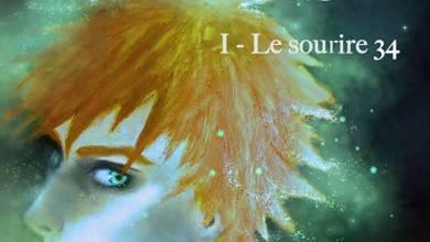 Photo of Le Sourire 34 de Dee L. Aniballe