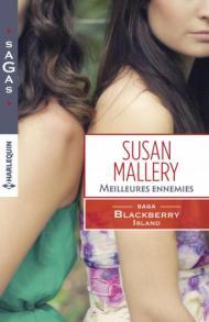 Meilleures Ennemies de Susan Mallery