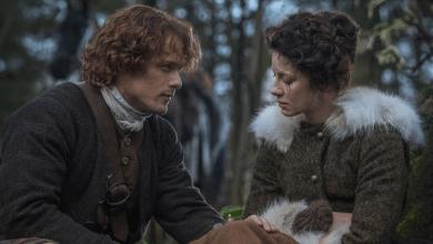 Photo de Outlander – S01E10 – Fiche Episode